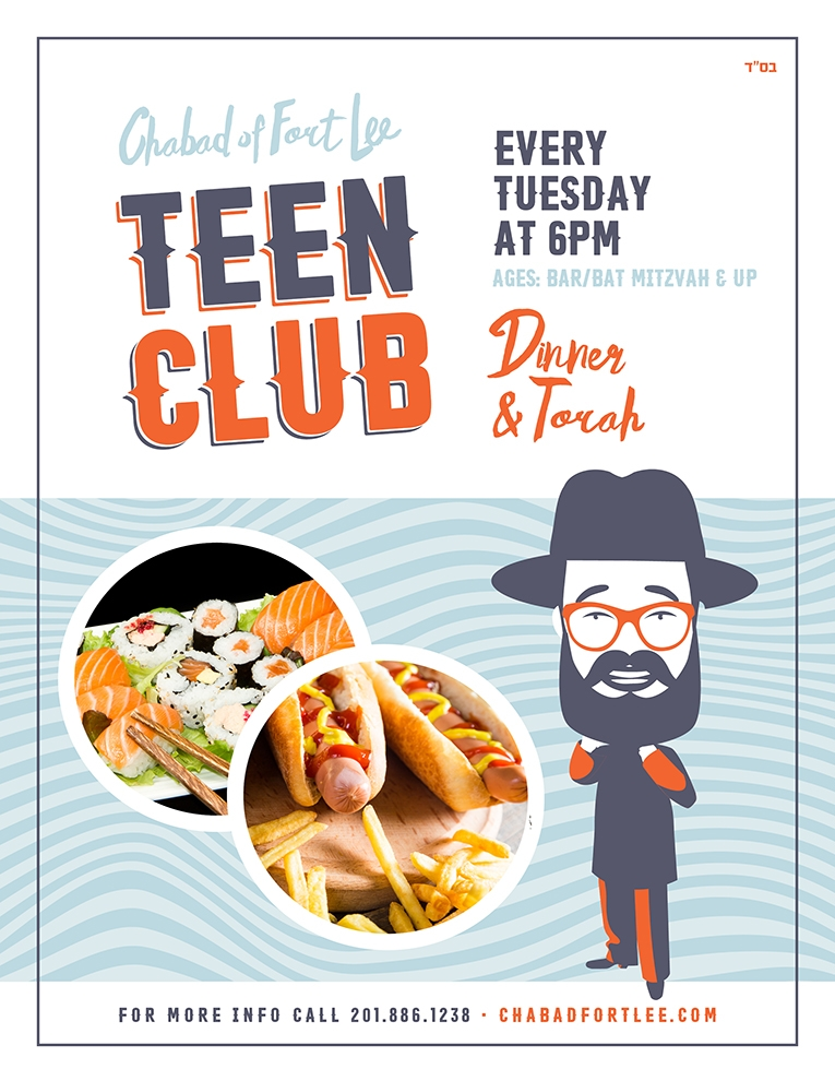 teen club flyer.jpg