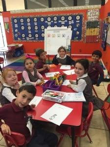 Kindergarten 2.JPG