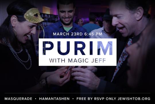 Purim w magic jeff.png