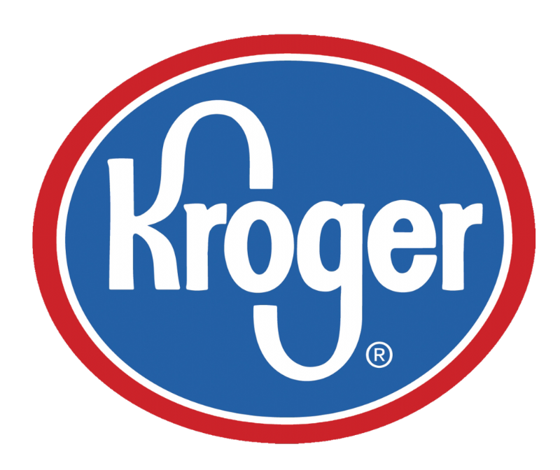Kroger-logo-lg-1024x860.png
