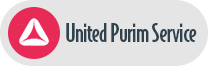 United Purim Service