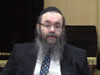 Public Embarrassment in Halacha, Part 2