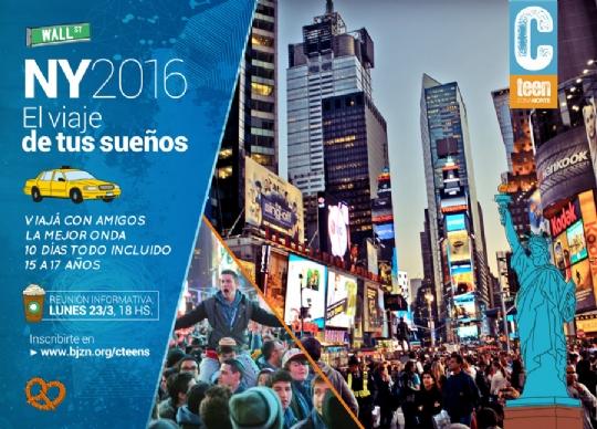 Flyer NY CTeens.jpg