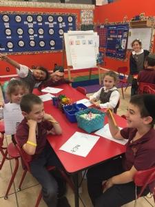 Kindergarten 3.JPG