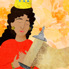 Who Wrote the Book of Esther?