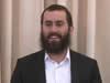 Dreams in the Jewish Tradition