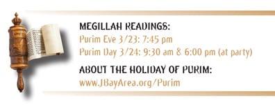 Megillah-Reading-Schedule-396.jpg