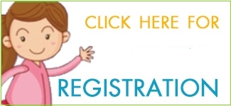 Registration Button.jpg