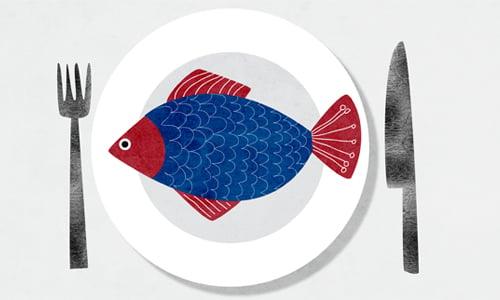 kosher fish list - kosher