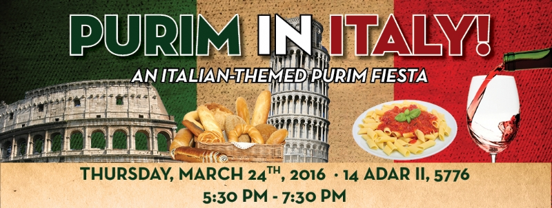 Purim Italy -2016 Banner.jpg