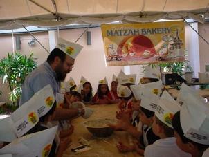 matzah factory.jpg