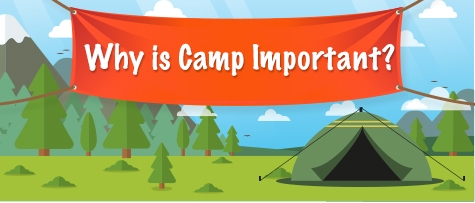 header-why-camp-important.jpg