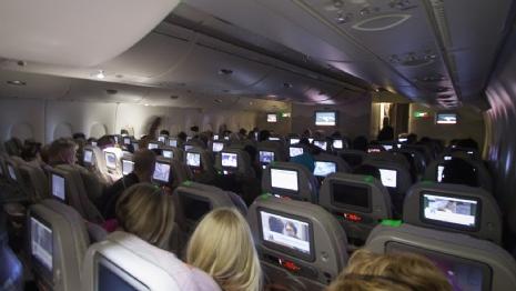 airplane cabin.jpg