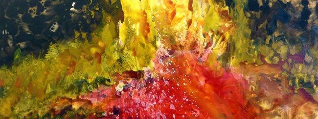 Les maîtres 'hassidiques: L'autel de l'âme