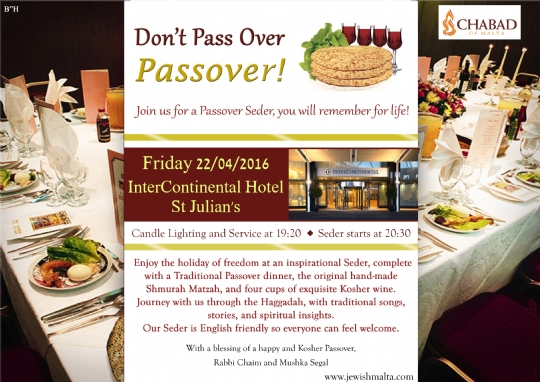 Passover 5776.jpg