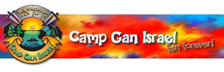 camp header 2016.jpg