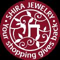 Shira Jewelry Icon - Dark.png