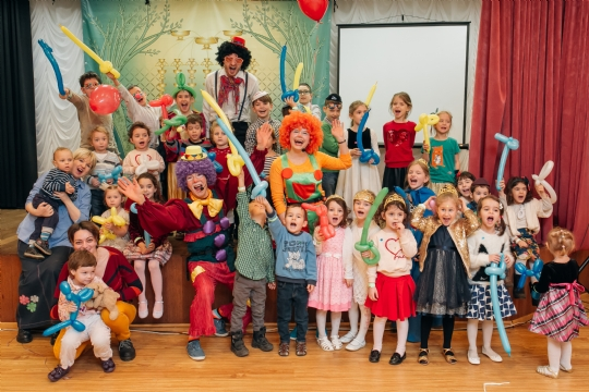maor_child_purim_00194.jpg