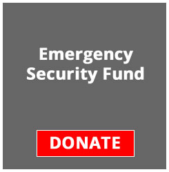 Emergency Security Fund.jpg