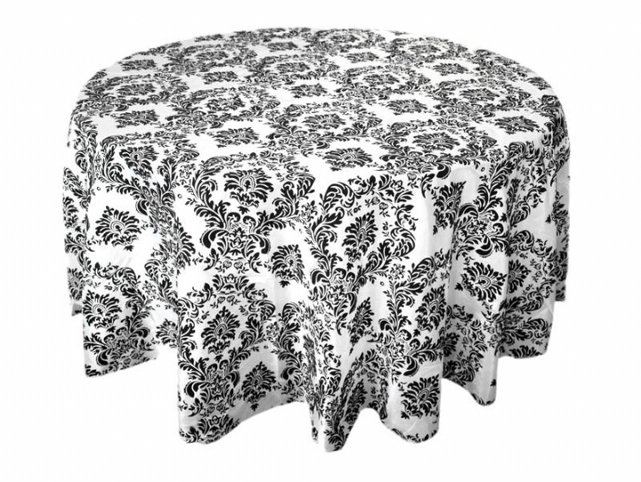 flocking damask.JPG