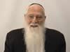 Samach Vav: Az Yashir, Part 2