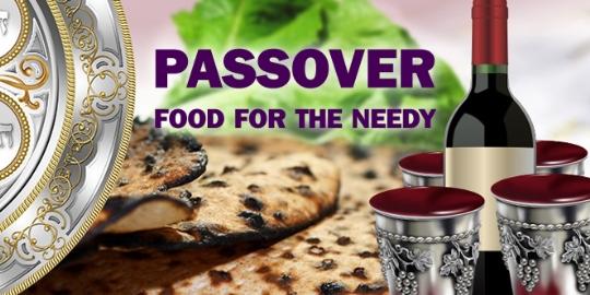 Food for the needy Header.jpg
