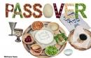 Passover Magazine