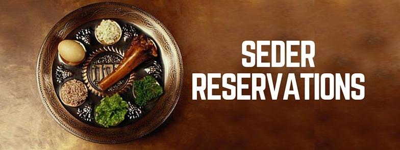 Seder Reservations.jpg