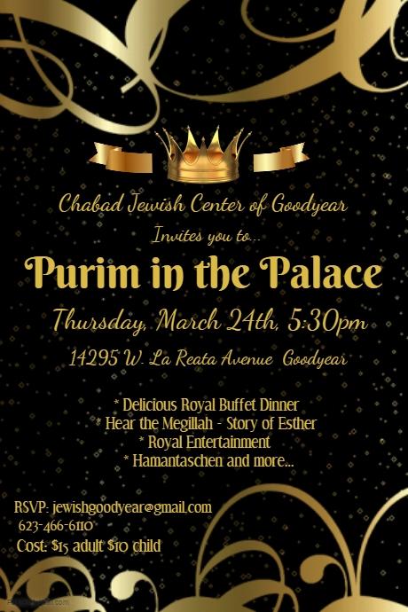 Purim in Palace CR.jpg