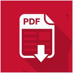 aera-pdf-download.png