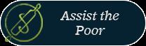 Assist the Poor