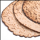 Pesach (Passover) 2016