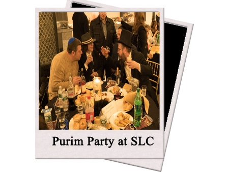 purim party at SLC copy.jpg