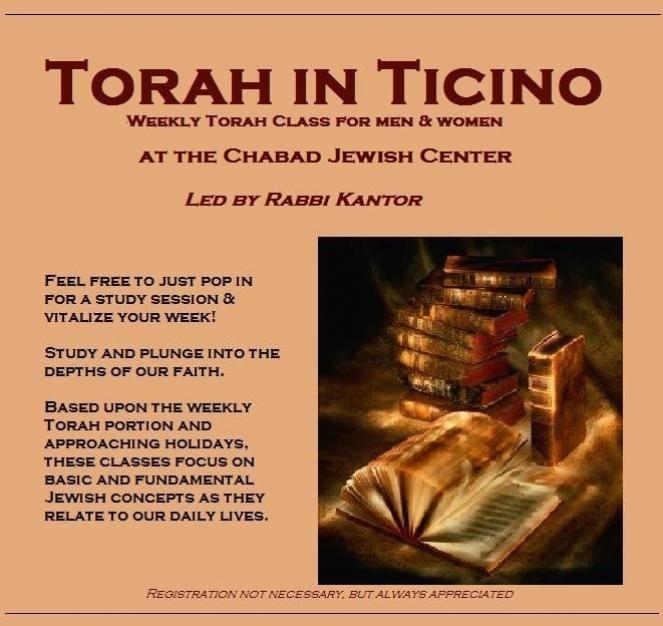 torah in ticino revised.jpg
