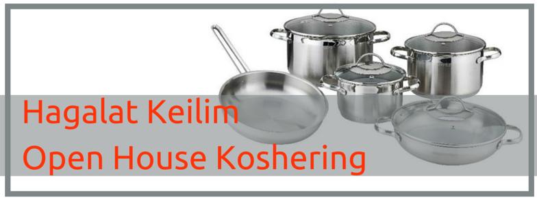 Hagalat Keilim - Open House Koshering.png