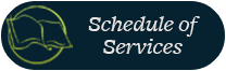Schedule of Services