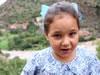 הצצה לחיים המרתקים של שליחות במרוקו