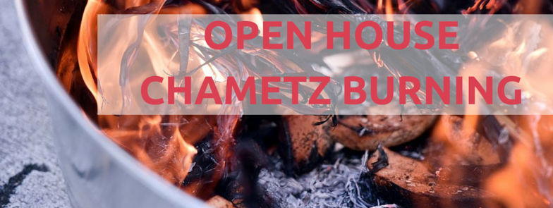Burn Chametz.png