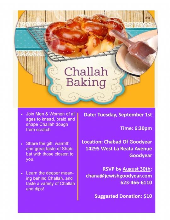 challah baking-page-001.jpg
