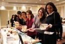 Women's Pre-Purim Event