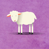 Can We Sacrifice a Paschal Lamb Nowadays?