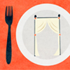 Why Must the Wedding Reception Be Kosher?