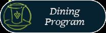Passover Dining Program
