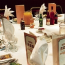 Community Pesach Seder