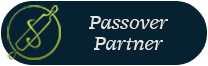 passover partner.png
