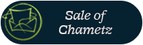 sale of chometz.png