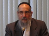 Prison Rabbi Tells All