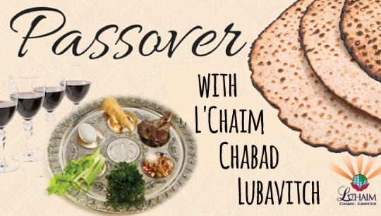 Lchaim-Pesach-Banner.jpg