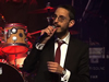 Lively Chabad Medley in Concert