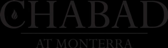 Adi---Chabad-at-Monterra---Logo-Idea.png